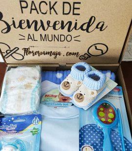Pack Primer Mudita