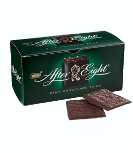 After Eight 200 Grs.