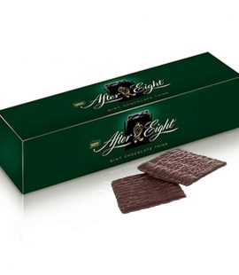 After Eight 400 Grs-